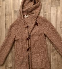 Zara џемпер