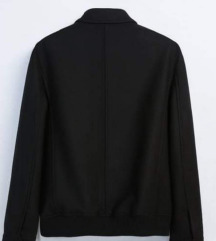 Zara nova jakna Lvel.2000den
