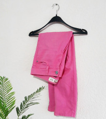 Фармерки + подарок маичка