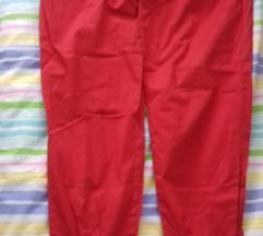 Novi Happening pantaloni 36/38*Razmeni