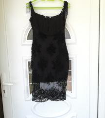 Zara fustan nov