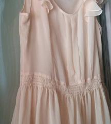 Елегантен фустан