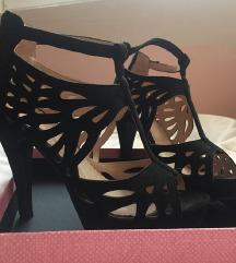 Preubavi sandali