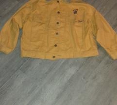 Тексас палто