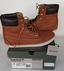 Timberland чизми