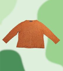 Портокалов џемпер / Portokalov dzemper