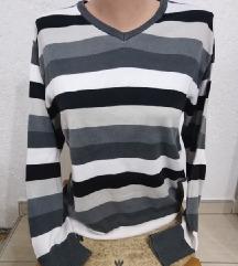 Машка блуза M/L