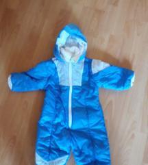 Детски палта ( 2,3,4 год) 💟