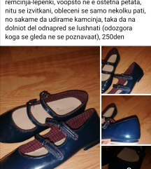 Zara 28
