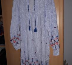 Cisto nov fustan H&M