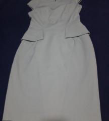 2 fustana za 600 denari namaleni