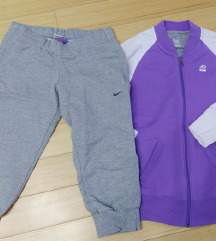 Nike комплет