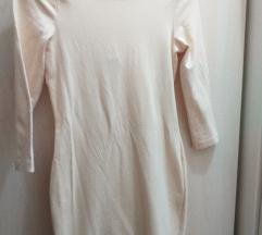 H&M mini fustanche