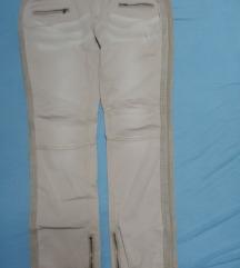 Pantaloni/ATT