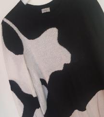Marella sport џемпер
