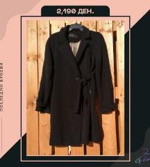 Zimski kaput | Zensko palto XS / S