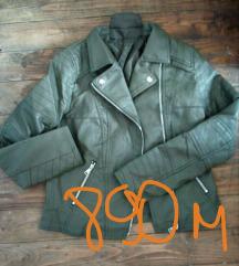Nova jakna so etiketa M