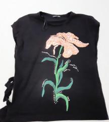 Нова ZARA блузичка