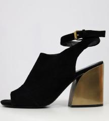 Kozni sandali ALDO