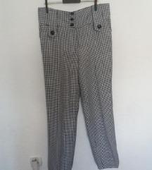 Novi pepito pantoloni L-XL
