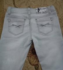 Фармерки како нови