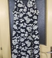 Тиролка фустан