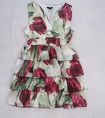 H&M fustance