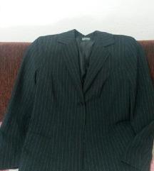 Женско ново палто