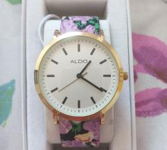 Алдо часовник 1