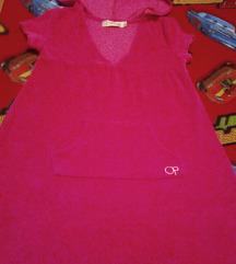 tirolka pink