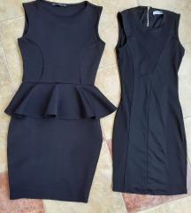 Zara tally weijl 4 fustani za 500