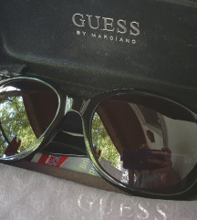 Guess popust