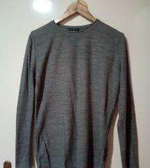 Mashka bluza - rezervirano