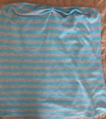 Bluze korsetce NAM 30den