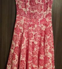 Раскошен фустан