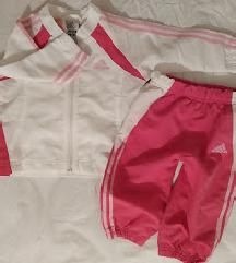 Детски тренерки Adidas (оригинал)