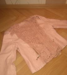 Нова јакна