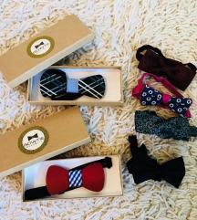 6 нови вратоврски