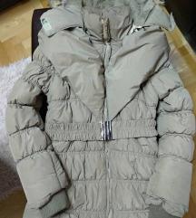 DENES 600 den. *Zimska jakna