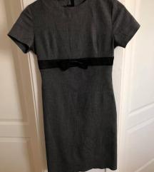 Sivkasto fustance