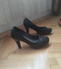 Нови штикли