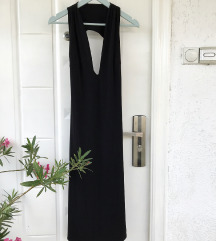 Crn fustan ➡️➡️➡️ 100 den.