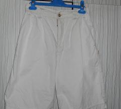 Kratki maski pantaloni