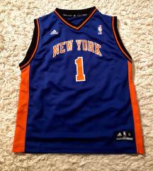 NBA дрес-Amare Stoudamire