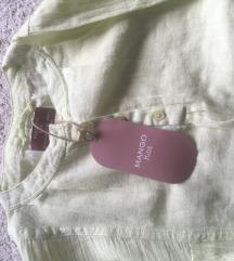 Ново блуза