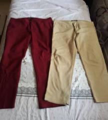 Класични панталони ПОПУСТ!!