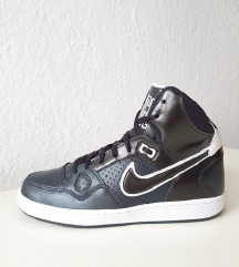 NIKE FORCE original kozni patiki br 38
