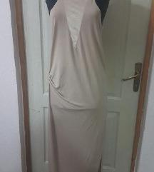 Фустан-рез