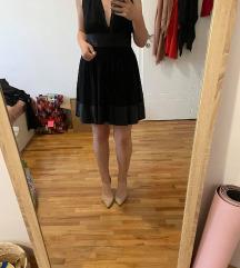 Мерлин Монро свилен фустан