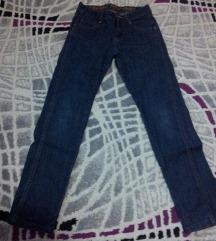 Maski jeans pantaloni, 146